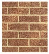 Wienerberger Sandblasted Buff 73mm Brick